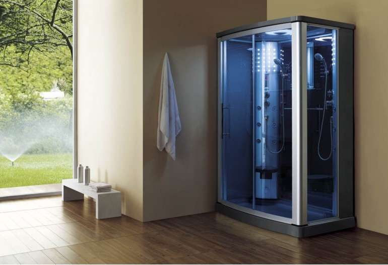 Cabine-de-hidromassagem-sauna-AS-016