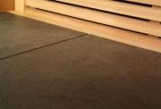 Sauna seca premium AX-026A