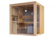 Sauna seca premium AX-026B