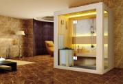 Sauna seca premium AX-030
