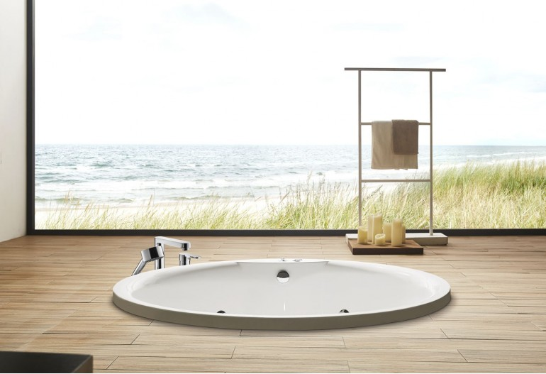 jacuzzi exterior spa hidromasaje de au 002 au Jacuzzis exterior, spas, banheiras de hidromassagem - Web da ...