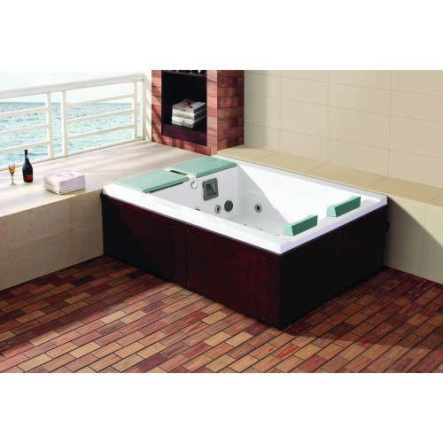 Spa-jacuzzi-exterior-AS-0031A