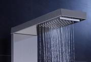 Coluna de duche hidromassagem AT-002A