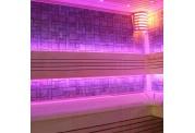 Sauna seca premium AX-003B