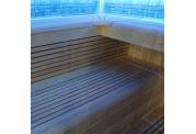 Sauna seca premium AX-003C