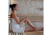 Sauna seca premium AX-004C