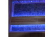 Sauna seca premium AX-012