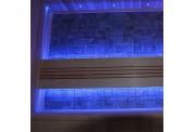 Sauna seca premium AX-014A