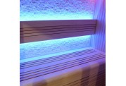 Sauna seca premium AX-014C