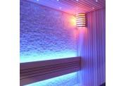 Sauna seca premium AX-014